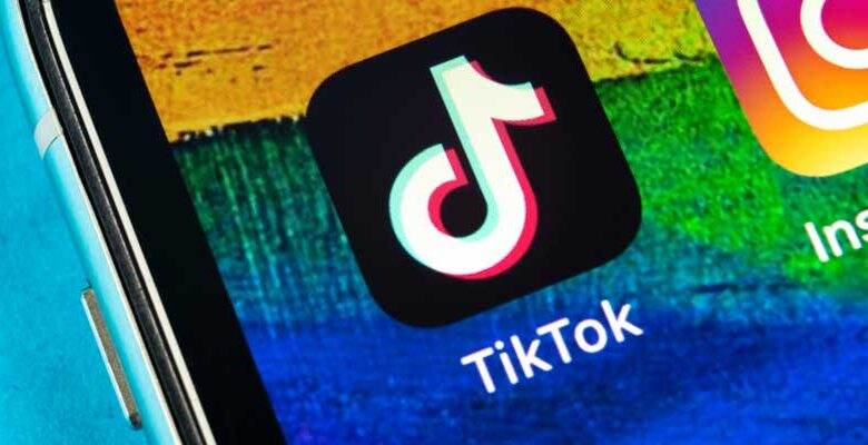 Tiktok-Alternatives